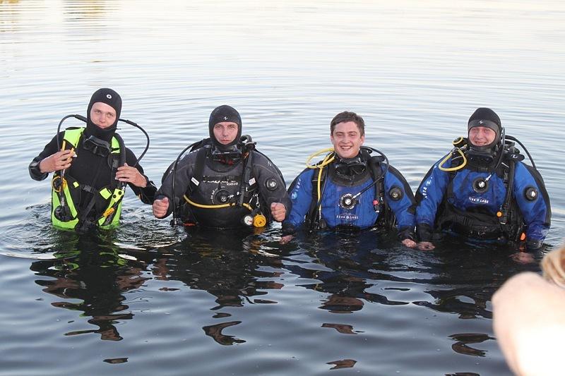diving-14