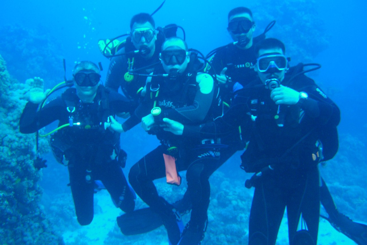 red-sea-1