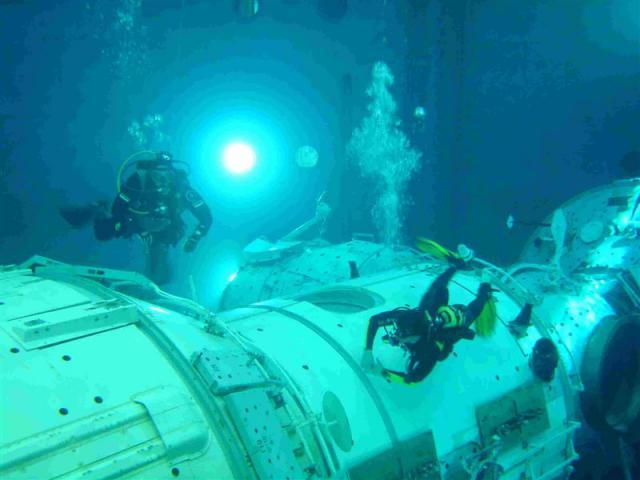 Дайвинг клужнем новгороде.б Навионик. Обучение подводному плаванию в Ни