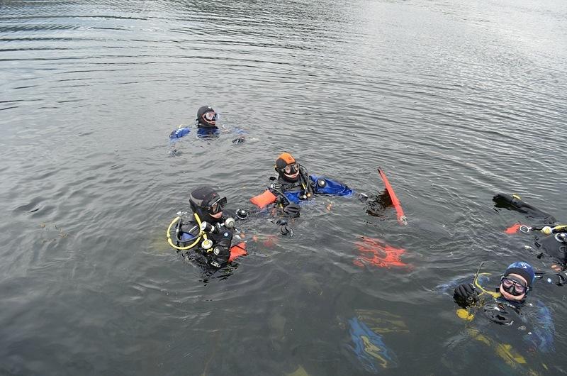 diving-11